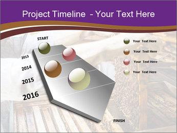 0000076297 PowerPoint Templates - Slide 26