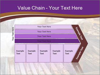 0000076297 PowerPoint Templates - Slide 27