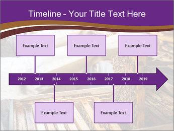0000076297 PowerPoint Templates - Slide 28