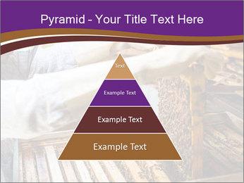0000076297 PowerPoint Templates - Slide 30