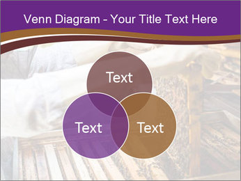 0000076297 PowerPoint Template - Slide 33