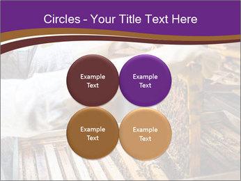 0000076297 PowerPoint Templates - Slide 38
