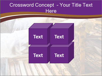 0000076297 PowerPoint Templates - Slide 39