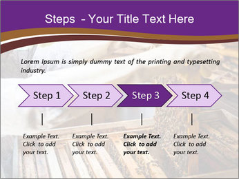 0000076297 PowerPoint Template - Slide 4