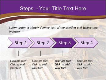 0000076297 PowerPoint Templates - Slide 4