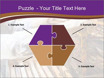 0000076297 PowerPoint Templates - Slide 40