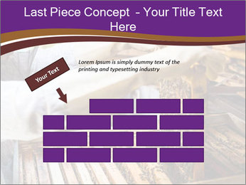 0000076297 PowerPoint Template - Slide 46