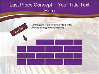 0000076297 PowerPoint Templates - Slide 46