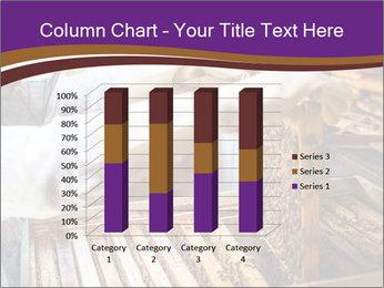 0000076297 PowerPoint Templates - Slide 50