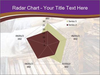 0000076297 PowerPoint Templates - Slide 51