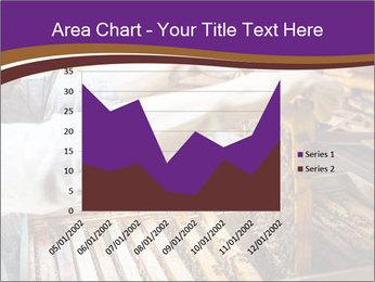 0000076297 PowerPoint Templates - Slide 53