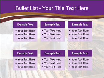0000076297 PowerPoint Templates - Slide 56