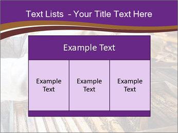 0000076297 PowerPoint Templates - Slide 59
