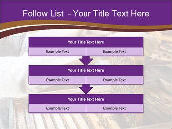 0000076297 PowerPoint Templates - Slide 60
