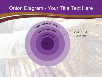 0000076297 PowerPoint Templates - Slide 61