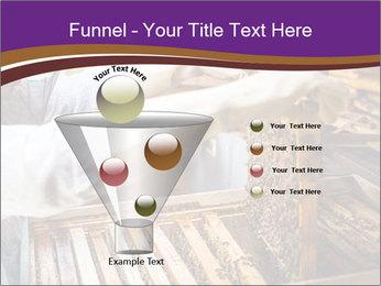 0000076297 PowerPoint Templates - Slide 63
