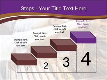 0000076297 PowerPoint Templates - Slide 64