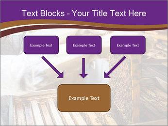 0000076297 PowerPoint Templates - Slide 70
