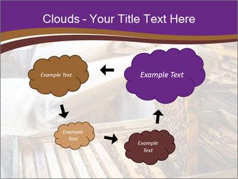 0000076297 PowerPoint Templates - Slide 72