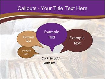 0000076297 PowerPoint Templates - Slide 73