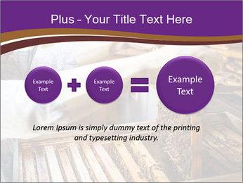 0000076297 PowerPoint Templates - Slide 75