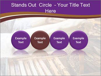 0000076297 PowerPoint Templates - Slide 76