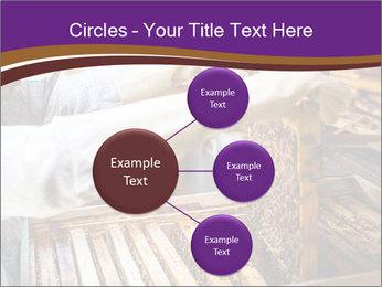 0000076297 PowerPoint Templates - Slide 79