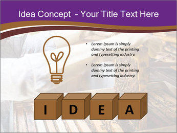 0000076297 PowerPoint Template - Slide 80