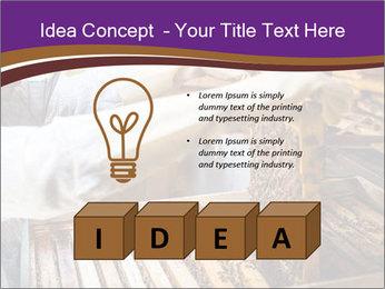 0000076297 PowerPoint Templates - Slide 80