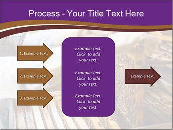 0000076297 PowerPoint Templates - Slide 85