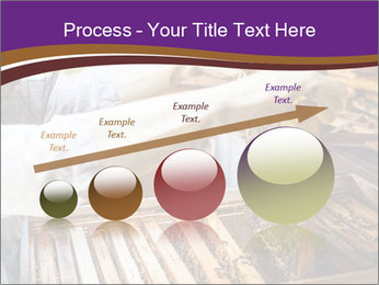 0000076297 PowerPoint Template - Slide 87
