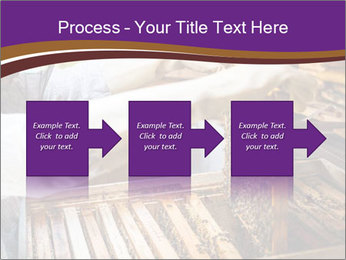 0000076297 PowerPoint Templates - Slide 88