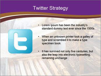 0000076297 PowerPoint Templates - Slide 9