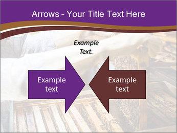 0000076297 PowerPoint Templates - Slide 90
