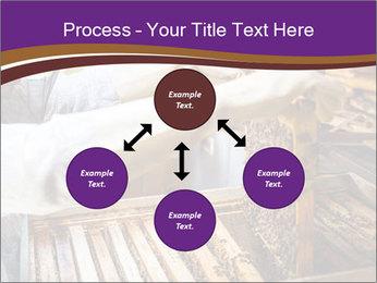 0000076297 PowerPoint Templates - Slide 91