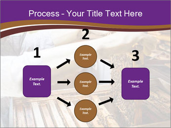 0000076297 PowerPoint Template - Slide 92