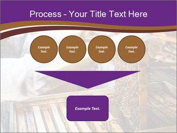 0000076297 PowerPoint Templates - Slide 93