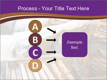 0000076297 PowerPoint Templates - Slide 94