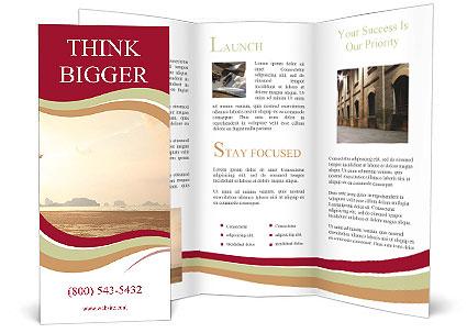 0000076298 Brochure Templates