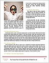 0000076298 Word Templates - Page 4
