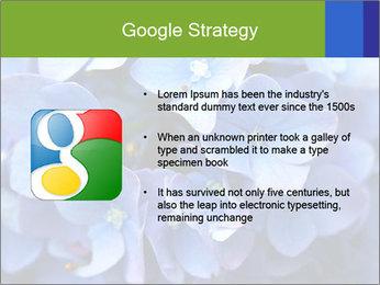 0000076299 PowerPoint Template - Slide 10