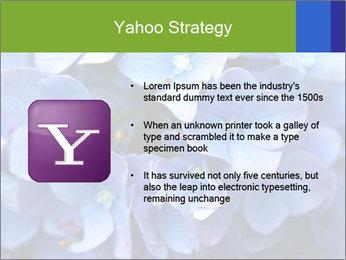 0000076299 PowerPoint Template - Slide 11