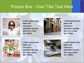 0000076299 PowerPoint Template - Slide 14