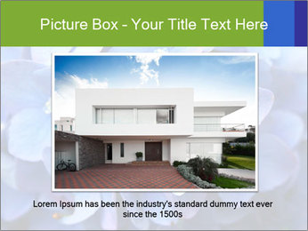 0000076299 PowerPoint Template - Slide 15