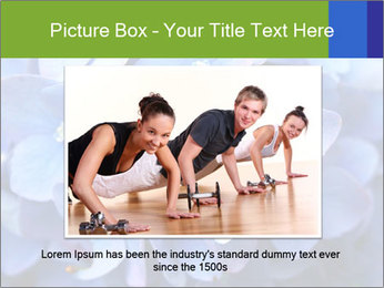0000076299 PowerPoint Template - Slide 16