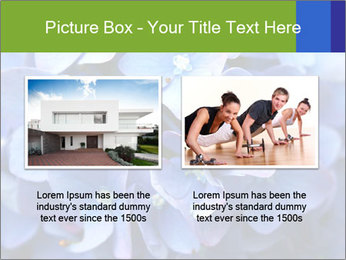 0000076299 PowerPoint Template - Slide 18