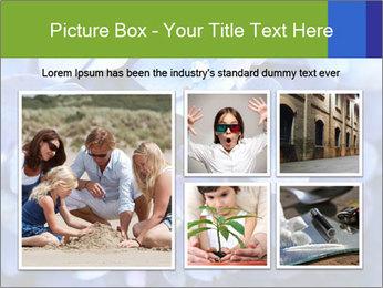 0000076299 PowerPoint Template - Slide 19