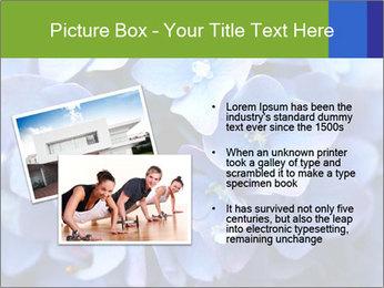 0000076299 PowerPoint Template - Slide 20