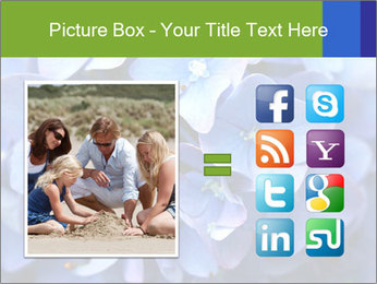 0000076299 PowerPoint Template - Slide 21