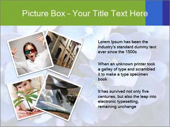 0000076299 PowerPoint Template - Slide 23
